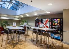 Lse High Holborn - London - Restaurant