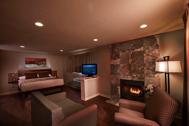 compare book cheap hotels in wichita u20b9 2 575 kayak rh kayak co in