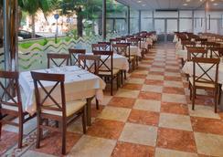 Eurosalou Hotel & Spa - Salou - Restaurant