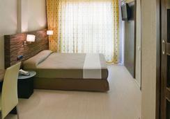Eurosalou Hotel & Spa - Salou - Bedroom