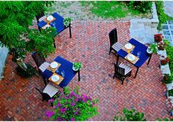 Goda Boutique Hotel - Hoi An - Restaurant
