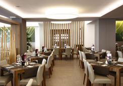 Hotel Caballero - Palma de Mallorca - Restaurant