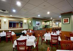 The Watson Hotel - New York - Restaurant