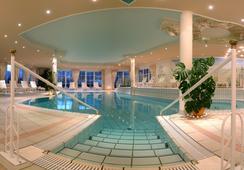 Hotel Zum Stern - Bad Hofgastein - Attractions