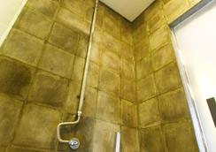 Citrus Tree Villas - Mangosteen - Ubud - Bathroom