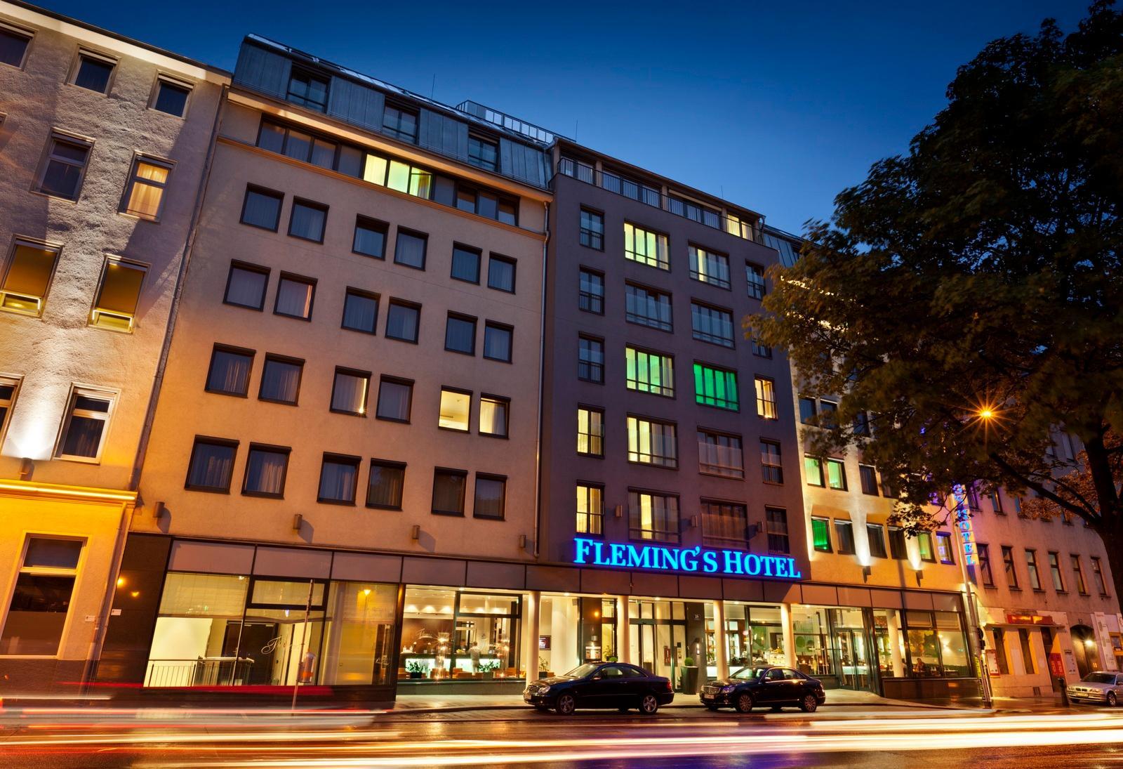 compare book cheap hotels in vienna u20b9 972 kayak rh kayak co in