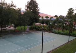 Orlando Metropolitan Resort - Orlando - Attractions