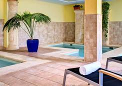 Cabogata Mar Garden Hotel & Spa - Almería - Spa