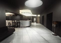 Mabi City Centre - Maastricht - Lobby