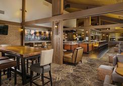 Riverhouse on the Deschutes - Bend - Bar