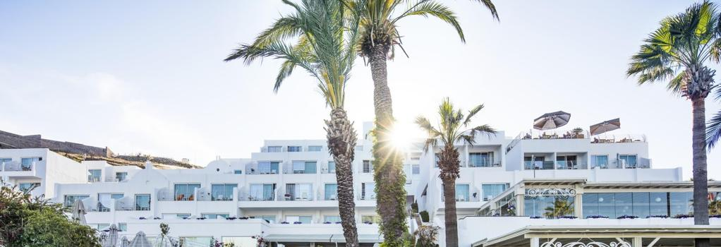 Voyage Bodrum - Adults Only - Bodrum - Building