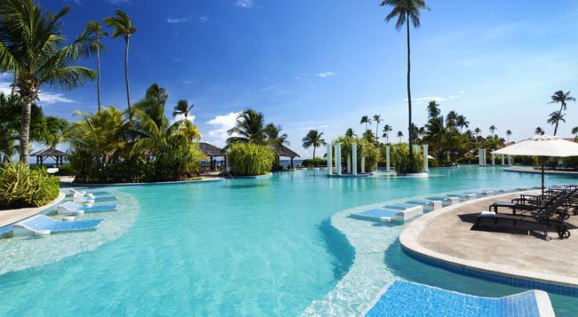 Gran Meliá Puerto Rico Golf Resort - Rio Grande - Pool