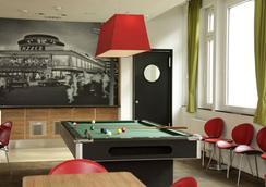 aletto Hotel Kudamm - Berlin - Attractions