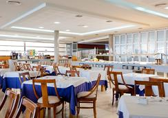 Hotel Cimbel - Benidorm - Bar