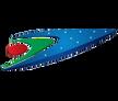 US-Bangla Airlines Ltd