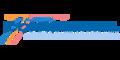 continentalautogroup