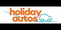 holidayautos