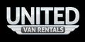 unitedvan